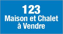 123-maison-chalet