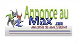 annonceaumax.com