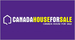 canada-house-for-sale