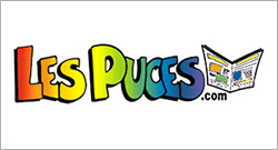 lespuces.com