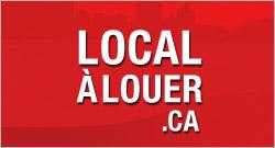 localalouer.ca