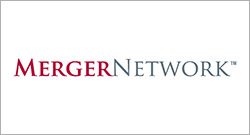 mergernetwork.com