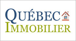 quebec-immobilier
