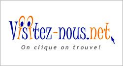 visitez-nous.net