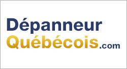 depanneurquebecois.com