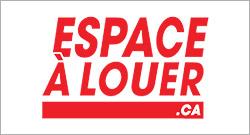 espacealouer.ca