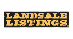 landsalelistings.com