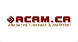 acam.ca